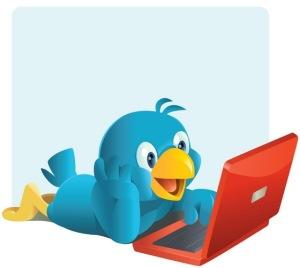 Social Media, Blogera